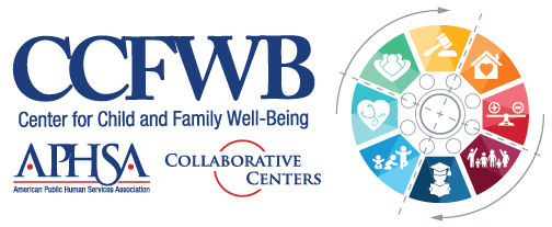 Center for Child and Family Well-Being