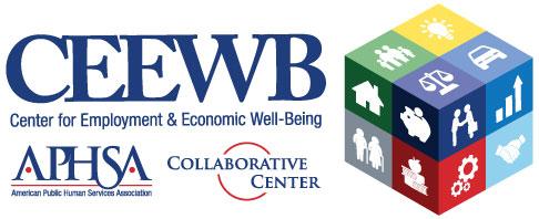 CEEWB Logo